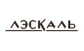 Л'ЭСКАЛЬ