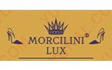 MORCILINI
