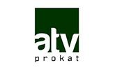 ATV-prokat