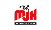 images/MJX-logo.jpg