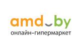 AMD.BY