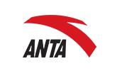 ANTA SPORTS