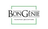 BonGenie