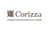 Corizza