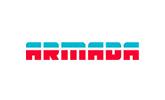 Armada, Armadashop.by
