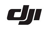 images/dji-logo.jpg
