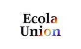 Ecola Union