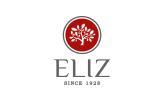 images/eliz-logo.jpg