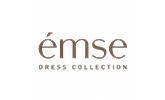 images/emse-logo.jpg