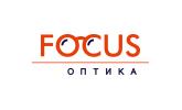 Оптика Фокус