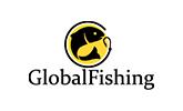 Глобальная рыбалка