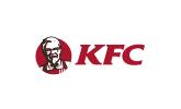 images/kfc-logo.jpg