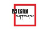 images/logo-art_territotia.png
