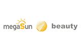 Megasun Beauty