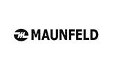 Maunfeld.by