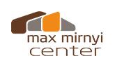 Центр Максима Мирного
