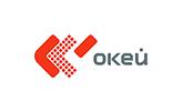 images/okej-logo.jpg