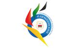 СОК «Олимпийский»