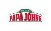 PAPA JOHN`S