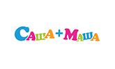 Саша + Маша
