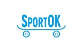 SportOK.by
