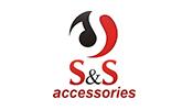 S&S ACCESSORIES