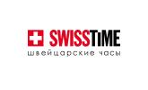 SwissTime