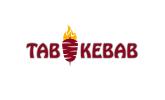 TAB KEBAB
