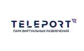 images/teleport-logo.jpg