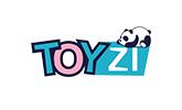 Toyzi.by