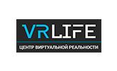 VRLife