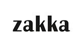 Zakka