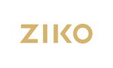 images/ziko-logo.jpg